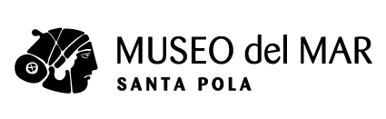Museo del Mar Santa Pola (Alicante - España)